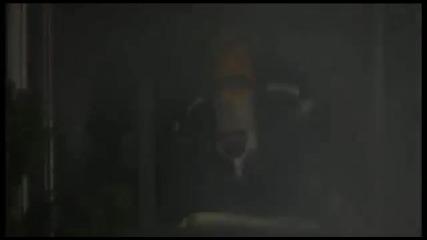"""""""един ден в пожарната"""" Откъс от филма за работата на Гд Пбзн"""