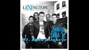 Lexington Band - 2010 - Kako je tako je