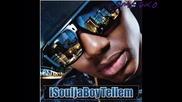 Soulja Boy - isoulja Boy Tellem - Wit My Yums On