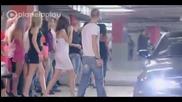 New • Валентина Кристи - Злите езици ( Официално видео 2012 )