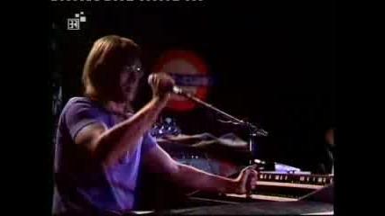 Вратите 1972 - Кораби С Платна [фал Старт]