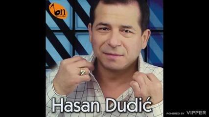 Hasan Dudic - Vreme - (audio) - 2010