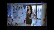 Лейла - Виж ме любов 2012 new