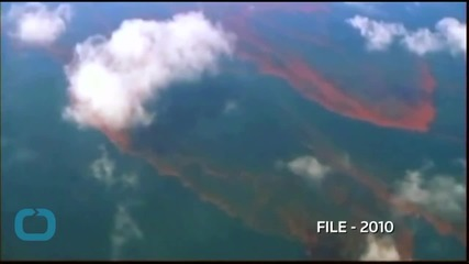BP Oil Spill 5 Years Later: The Coast Is Still Struggling