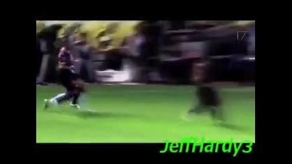 Cristiano Ronaldo New Video 2012