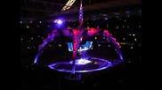 U2 London 15.08.09 - Pride (in The Name of Love)
