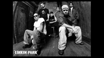 Linkin Park - New Divide ( Transformerss 2 song )