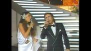 Al Bano e Romina Power _ci Sara__ - Sanremo 1984