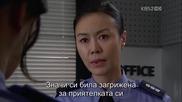Бг субс! Poseidon / Посейдон (2011) Епизод 6 Част 1/4