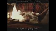 Страхотна реклама на водка Крескова