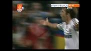Чорбари не сте сами ! 24.09 Реал Мадрид - Спортинг Хихон 7:1 Раул гол