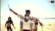 Mc Dues & Lil Ron & Dj Janyi - Fiesta En La Playa ( Official Video)
