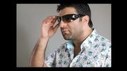 Тони Стораро - Какво направи с мен [cd Rip Hd ] Download Link