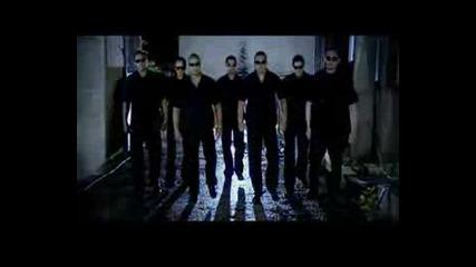 Песен На Dj Дамян - Само Твой