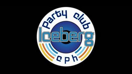 Club Iceberg