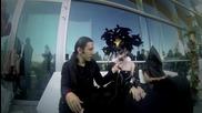 (aniventure 2013)косплей интервю - Cydaea Maiden of Lust Diablo 3