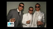 Daddy Yankee Ft. Julio Voltio - Dimelo Mami Official Remix (2009)