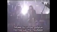 Aerosmith - Dream On с превод