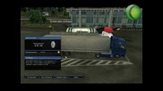 Trucks & Trailers gameplay by: neymar11 (-=scania Fahrer=-)