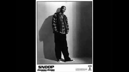Snoop Dogg - Снимки