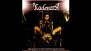 Kadenzza - Wheel Of Fortune.wmv