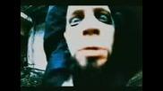Marlyn Manson - Sweet Dream