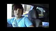 Smosh - The Best Cat Ever