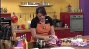 Creme Caramel la ricetta di Giallozafferano