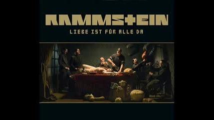 Rammstein - B 2009 Цялата Vbox7
