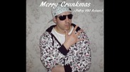 Shuko Vs. Dj Morrison - Merry Crunkmas (high quality)