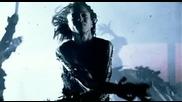 Iron Maiden - Rain Maker *hq*