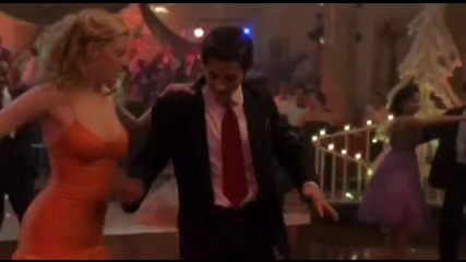 Dirty Dancing Havana Nights / Мръсни танци 2 Хавански нощи (2004) Целия Филм с Бг Аудио