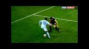 Много добри футболни моменти