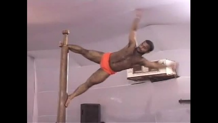 гимнастици от Индия