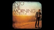Ben Rector - Out of My Head