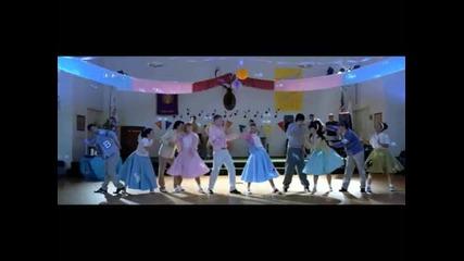 Frankie Vallie - Beggin (pilooski re - edit)