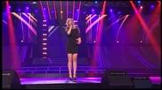 Nikolina Sladakovic - Ostrvo tuge