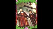 Широколъшки Мелодии - Каба Гайда