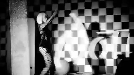 Neww * Rihanna - You Da One ( oficial video )