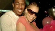 Mariah Carey & John Legend - With You I'm Born Again