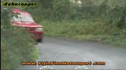 Tipperary Stonethrowers Rally 2011