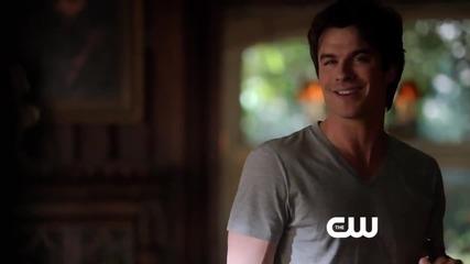 The Vampire Diaries Season 5 Episode 21 / Дневниците на Вампира Сезон 5 Епизод 21
