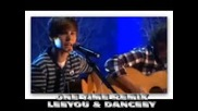 Justin Bieber - One Time - 2010 Remix Leeyou amp Danceey Free Ringtone Download