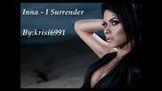 на Inna - I Surrender