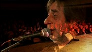 """"""" Ваше Благородие"""" - песен от филма """" Бялото слънце на пустинята"""", пее Ники Атанасов"""