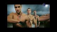 Траяна - Ще ми мине (official Video) (hq)