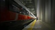 Kasato Dawane - Be Far (syap Remix)