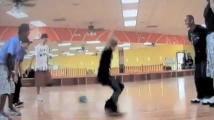 Justin Bieber ~~ Sexy Dancing *.*
