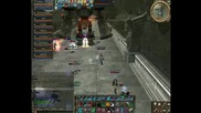 Lineage 2 Rune Siege