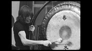 Pink Floyd - The Last Few Bricks - part 2